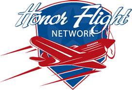Southeast Florida Honor Flight