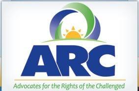 ARC of Martin County