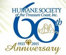 Humane Society of the Treasure Coast