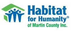Habitat for Humanity Martin County