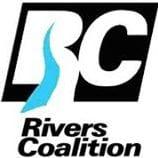 Rivers Coalition
