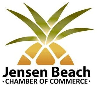 Jensen Beach Chamber of Commerce