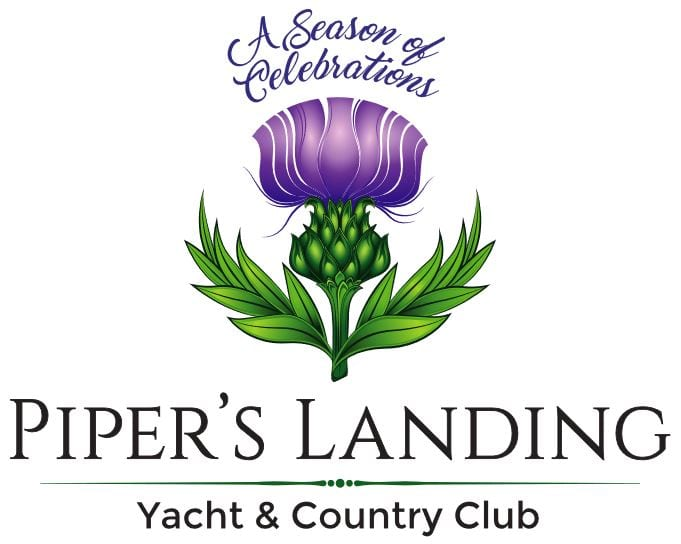 Piper's Landing Yacht & Country Club
