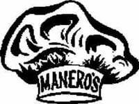 Maneros