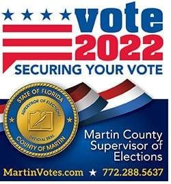 12 Feb Martin Votes
