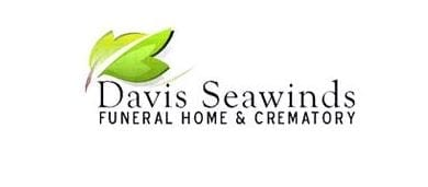 18 Apr Davis Seawinds
