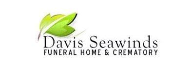 18 Apr Davis Seawinds