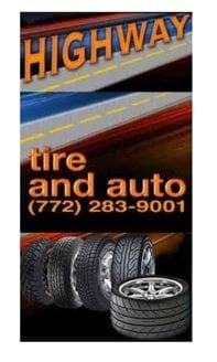 19 Aug Highway Tire Ad
