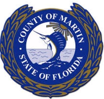 19 July MC Commissioners logo