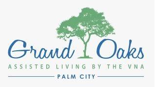 19 Nov Grand Oaks Logo