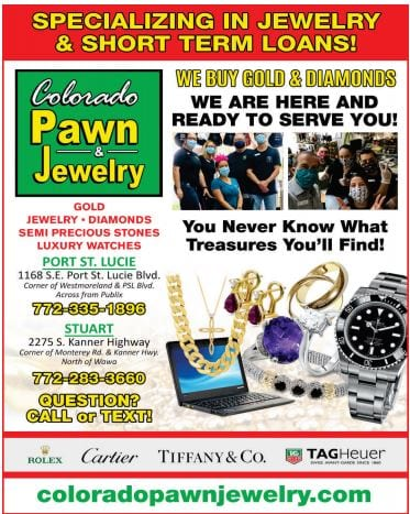 20 Dec Colorado Pawn Sidebar Ad Jan 2021