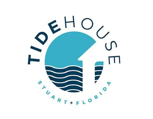 20 June Tide House Logo Final