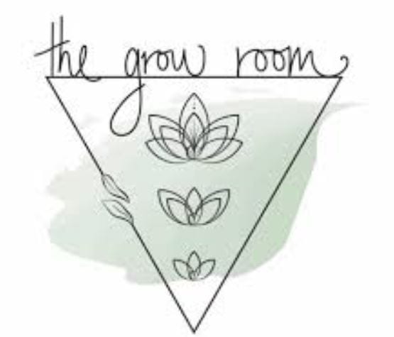 20 May The Grow Room