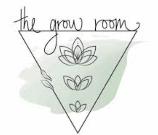 20 May The Grow Room