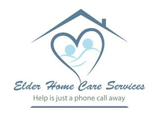 21 Apr Elder Home Services Logo