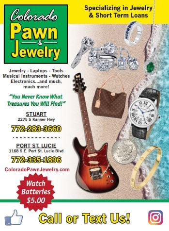 21 Feb Colorado Pawn Ad March