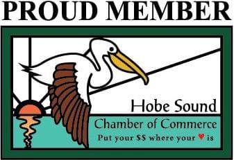 21 Jan HS Member Logo
