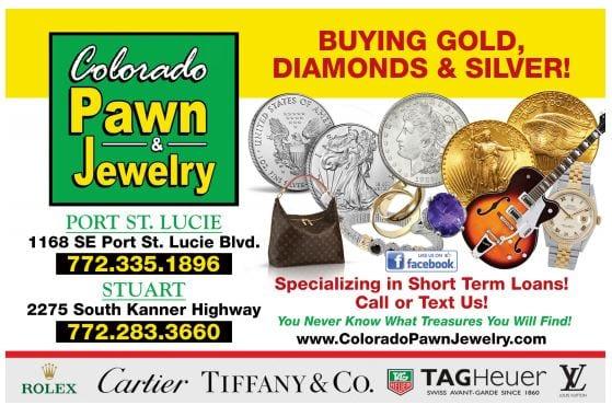 21 May Colorado Ad May