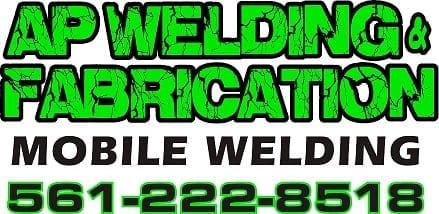 AP Welding