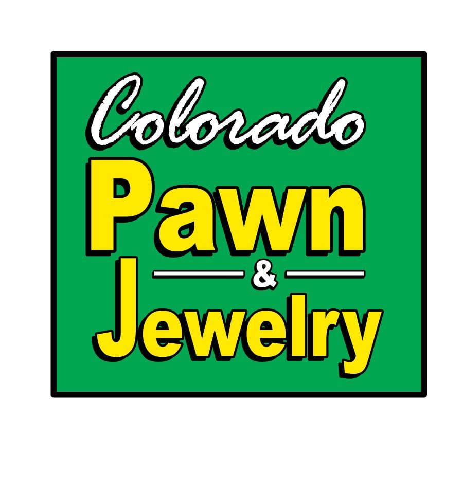 Colorado Pawn Ad