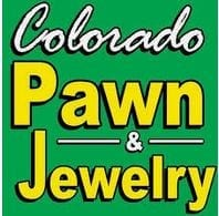 Colorado Pawn & Jewelry