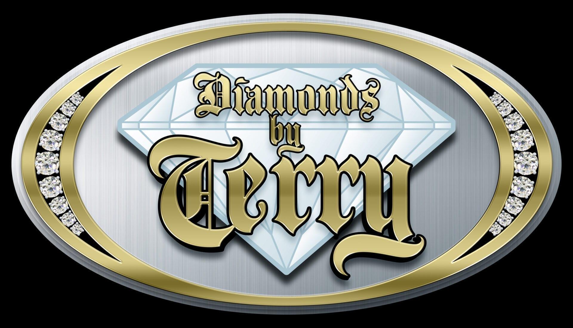 Diamonds_by_Terry_Logo (3)
