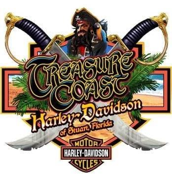 19 Aug Harley Davidson Logo