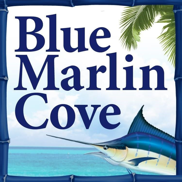 Blue Marlin Cove