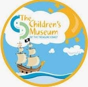 July Childrens Museum