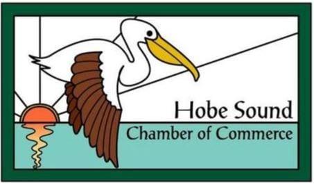 19 Sept HS Logo