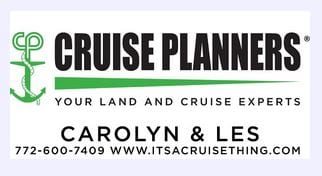 19 Oct Cruiseplanners