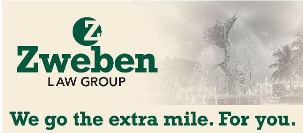 19 Dec Zweben Logo