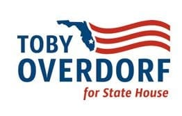 Feb Toby Overdopf
