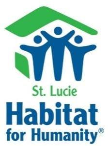 20 Mar St Lucie Habitat Logo