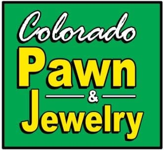 Colorado Pawn & Jew Final
