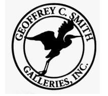 Geoffrey Smith Logo