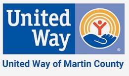 Mar United Way of MC Logo