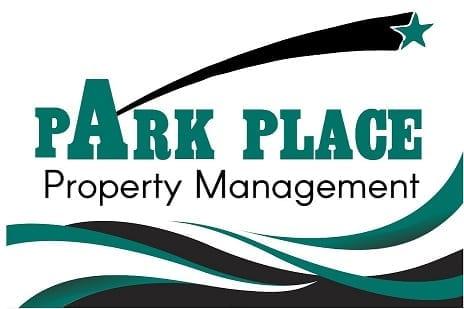 Park Place Logo a