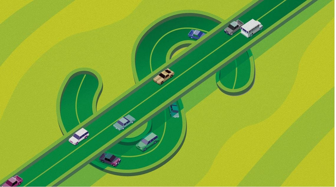 20 June Driving Tips 1