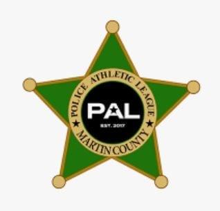 20 June MC PAL