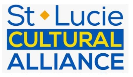 20 June St Lucie Cultural Alliance Logo