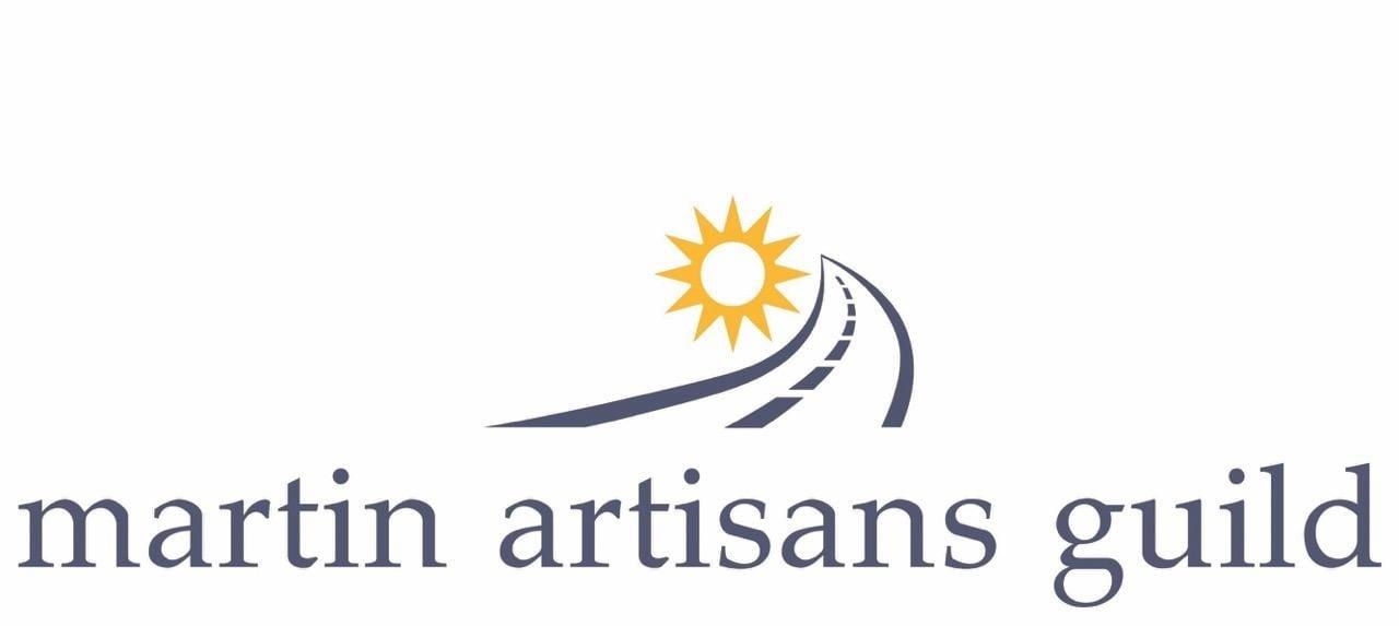Martin Artisans Guild logo