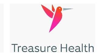 20 July TC Hospice Logo