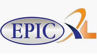 20 Aug Epic Theatres Logo