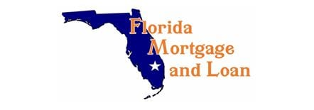 20 Aug FL Mortgage and Loan
