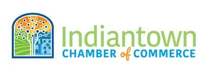 20 Aug Indiantown Chamber Logo