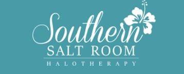 20 Aug Southern Salt Room Logo