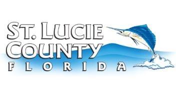 20 Aug St Lucie FL