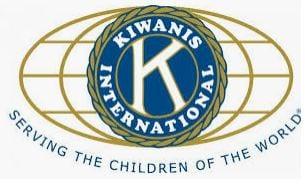 Kiwanis 1