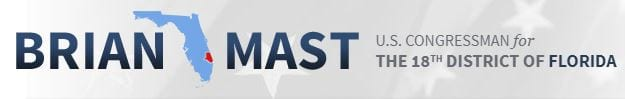 20 Sept Brian Mast